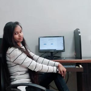 Priyanka Rathore