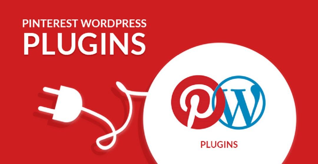 Pinterest Plugins for WordPress