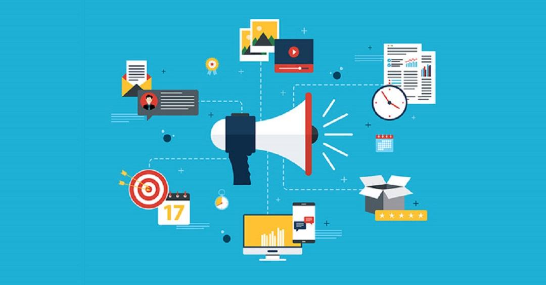 guest blogging solutio
