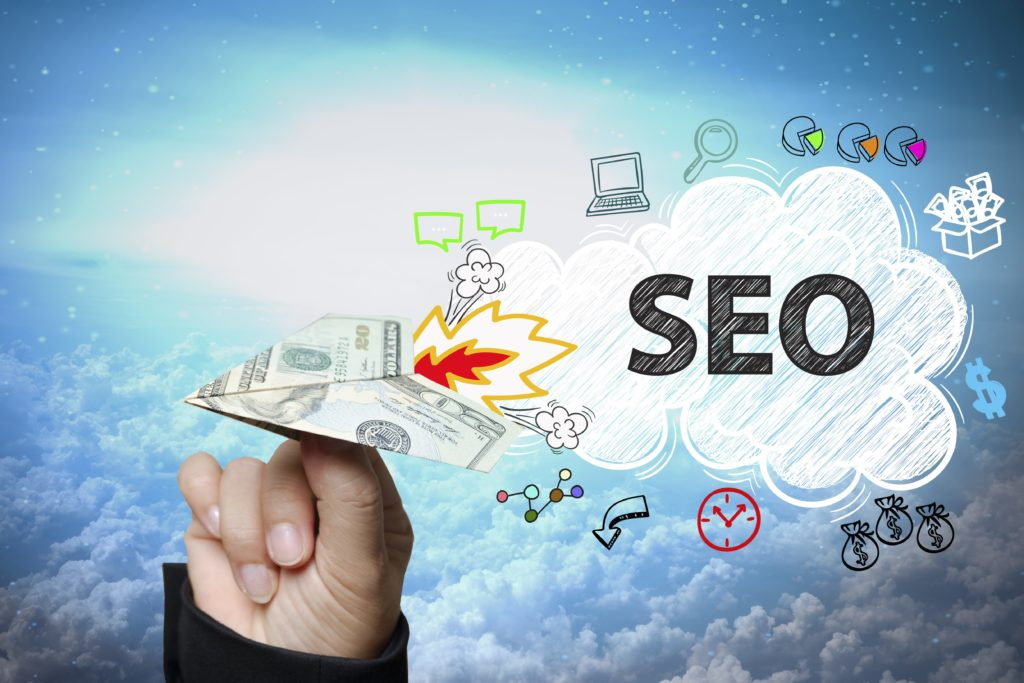 Secrets Behind Image SEO: How They Rank On Image Searches