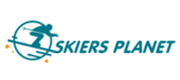 skiersplanet.com