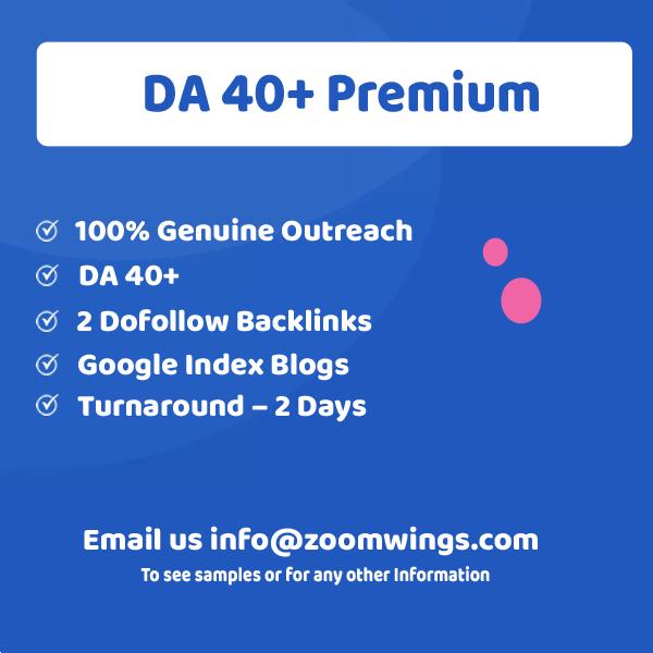 DA40+ Premium