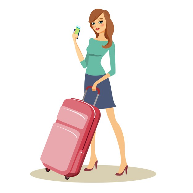 Travel Guest Posting
