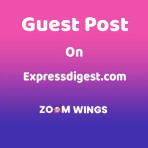 Expressdigest.com