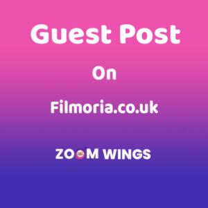 Filmoria.co.uk