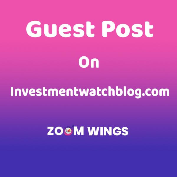 Investmentwatchblog.com