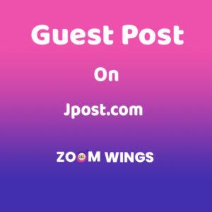 Jpost.com