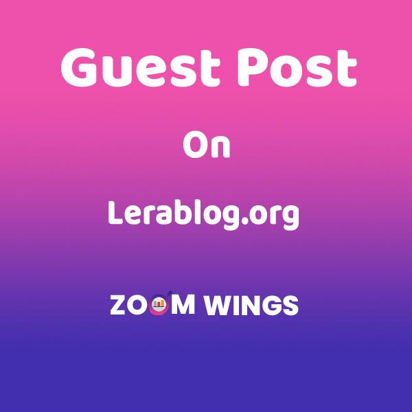 Lerablog.org